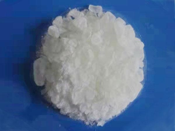 ketonic resin